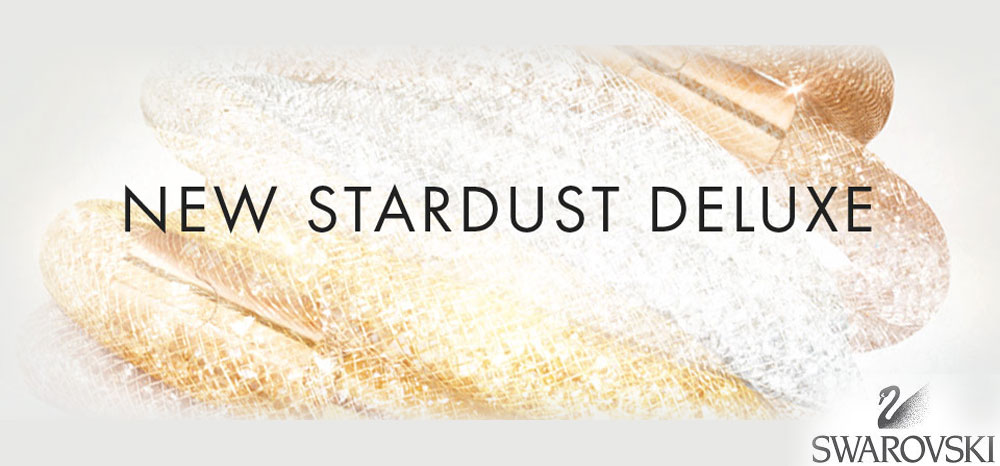 2015 fall/winter trend collection: Stardust
